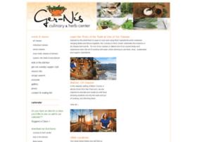 culinaryherbcenter.ger-nis.com