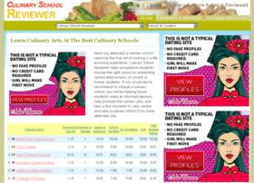 culinaryschoolreviewer.com
