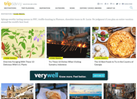 culinarytravel.about.com