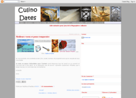 culinodates.com
