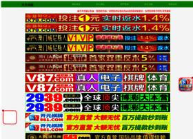 culior.com