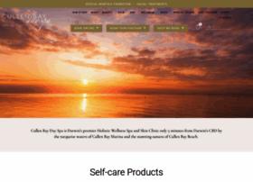 cullenbaydayspa.com.au