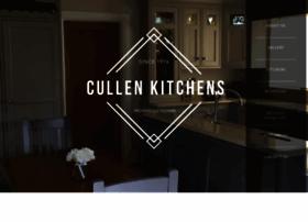 cullenkitchens.com