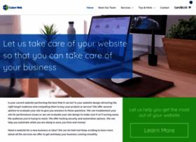 cullenwebservices.com