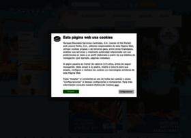 cullera.aquopolis.es