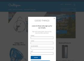 culligan-store.com