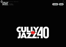 cullyjazz.ch