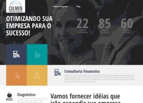 culmen.com.br