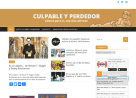 culpableyperdedor.net