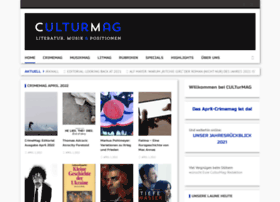 cult-mag.de