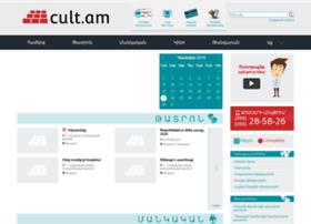 cult.am