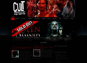 cultclassicsaz.com