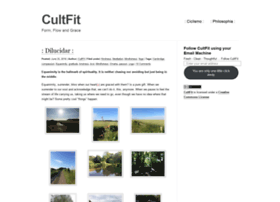 cultfit.wordpress.com