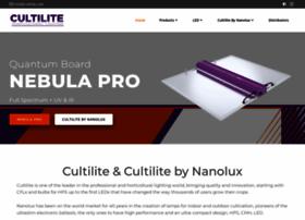 cultilite.com