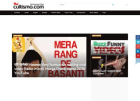 cultismo.com