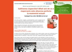 cultivareatrufelor.ideideafaceri.ro