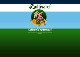 cultivaref.fr