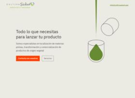 cultivasalud.com