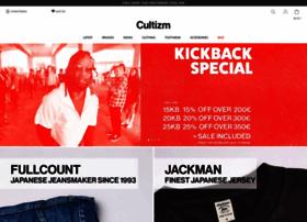 cultizm.com