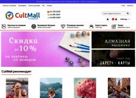 cultmall.com.ua