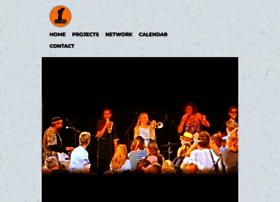 cultmix.org