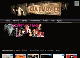 cultmoviez.net