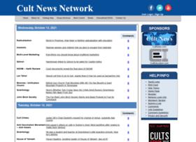 cultnews.net
