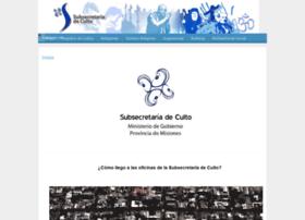 culto.misiones.gov.ar