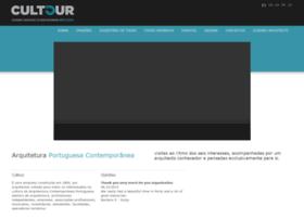 cultour.com.pt