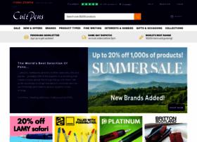 cultpens.com