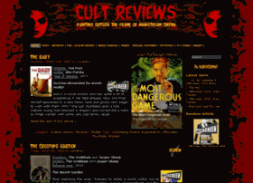 cultreviews.com