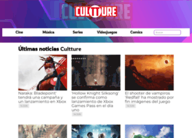 cultture.com
