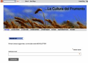 cultura-del-frumento.blogspot.com