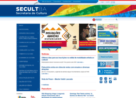 cultura.ba.gov.br