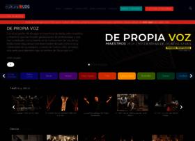 cultura.udg.mx