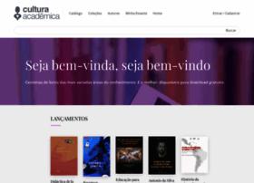 culturaacademica.com.br