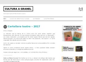 culturaagranel.com