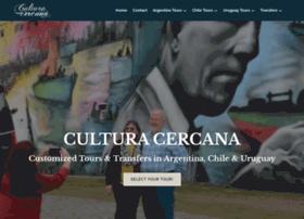 culturacercana.com.ar