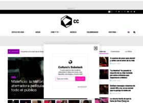 culturacolectiva.com