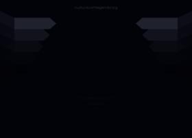 culturacomlegenda.org