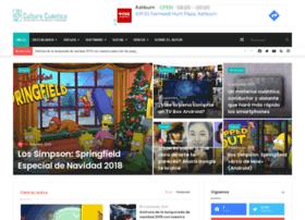 culturacuantica.com.ar