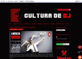 culturadedj.blogspot.com.br