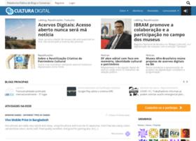 culturadigital.br
