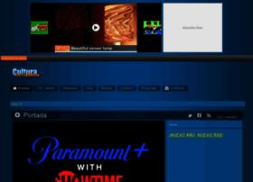 culturaencadena.com