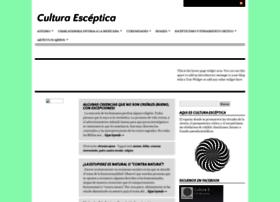 culturaesceptica.com