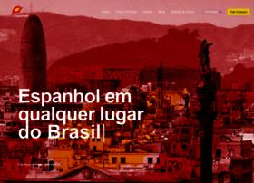 culturaespanhola.com.br