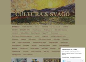 culturaesvago.com