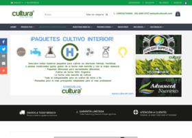 culturah.com