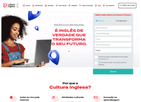 culturainglesasp.com.br
