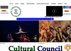cultural-council.org